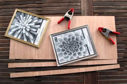 collage-photo-frame-DIY-picture-frame-double-photo-frame-how-to-make-wood-photo-frame-handmade-apieceofrainbow-blog-10