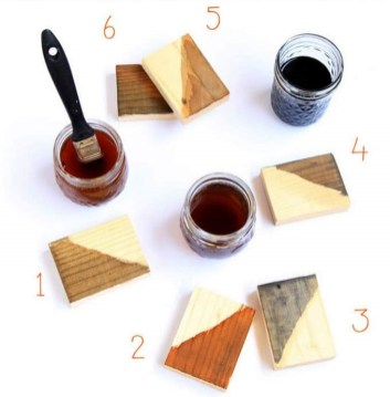 DIY-wood-stains-apieceofrainbowblog-2
