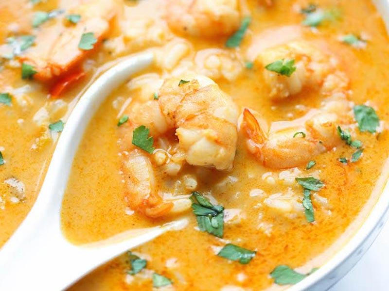 soupe-thai-crevettes-lait-coco-thermomix
