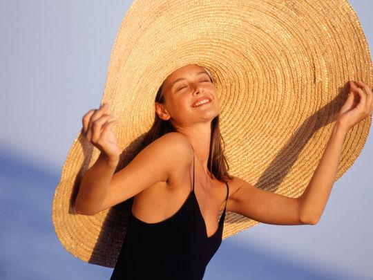 5-maladies-qui-n-aiment-pas-toujours-le-soleil_exact540x405_l