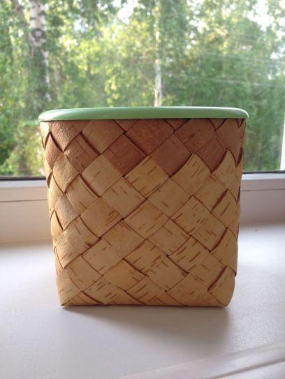 Birch-bark-How-I-Turned-My-Hobby-Into-Business-5b40e3efbcbb8__880