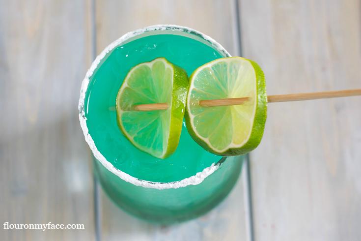 Blue-Devil-Cocktail-recipe-flouronmyface-