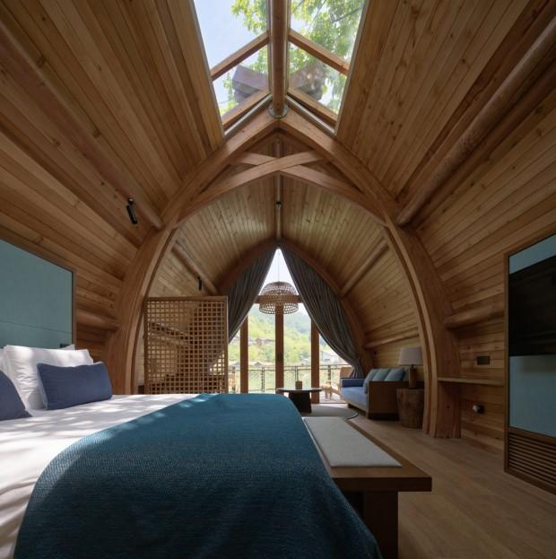 boat-rooms-journaldudesign-07-tt-width-620-height-623-lazyload-0-crop-1-bgcolor-000000-except_gif-1