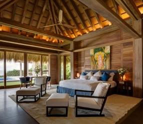 chambre-villa-de-vacances-prestige-mexique