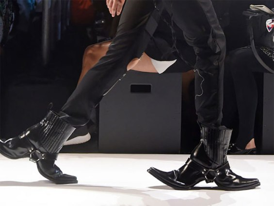 chaussures-double-face-10