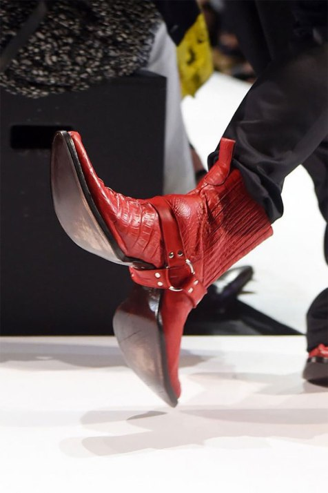 chaussures-double-face-15