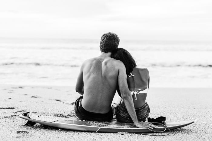 fannytiaraphotographie-portrait-thailande-reunion-couple-surf-photographe-46