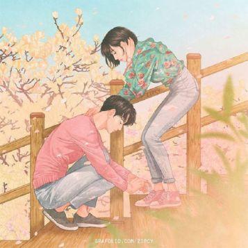 LIntimité-illustrée-par-Yang-Se-Eun-06