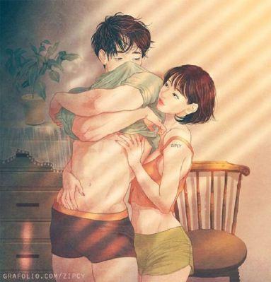 LIntimité-illustrée-par-Yang-Se-Eun-18