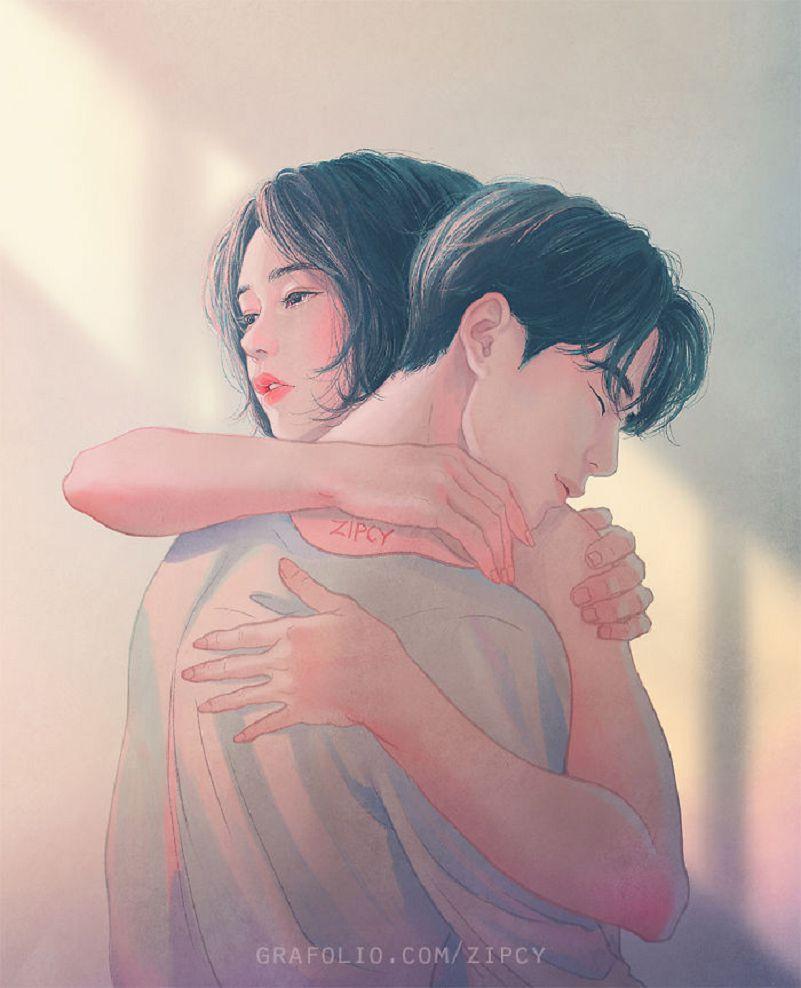 LIntimité-illustrée-par-Yang-Se-Eun-21