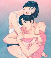 LIntimité-illustrée-par-Yang-Se-Eun-38