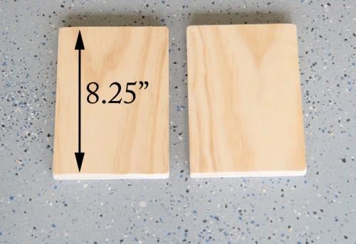 measurement-of-side-pieces-500x424 (2)