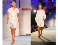 «Ta'oto Maita'i»: les vêtements d'intérieur pour cocooner avec style