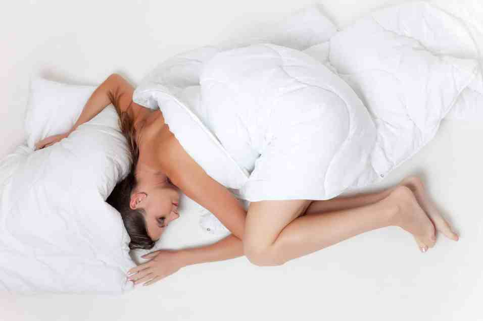 Sleep-better-deep-sleep-music-Gaia-Meditation