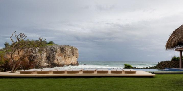 vue-ocean-pacifique-maison-vacances