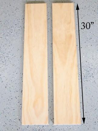 Wood-for-Bottle-Vase-500x871 (2)