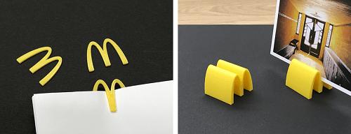 company-logos-functional-design-taku-omura-fb8