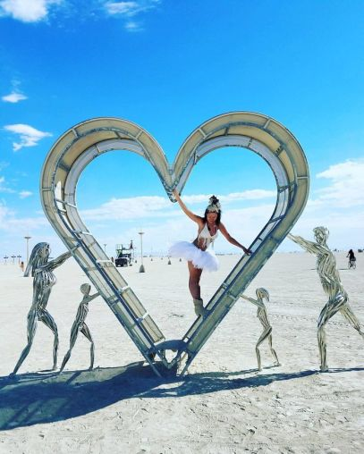 Les-plus-belles-Photos-de-Burning-Man-2017-005