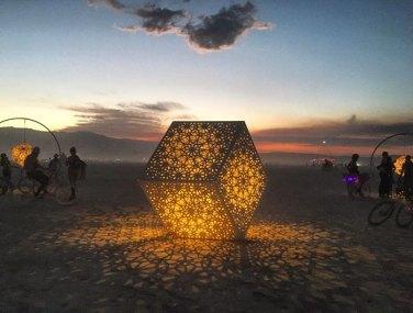 Les-plus-belles-Photos-de-Burning-Man-2017-035