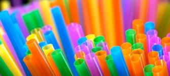 7 Alternatives aux pailles en plastique
