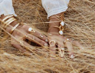 2 Bandits – les bijoux western boho