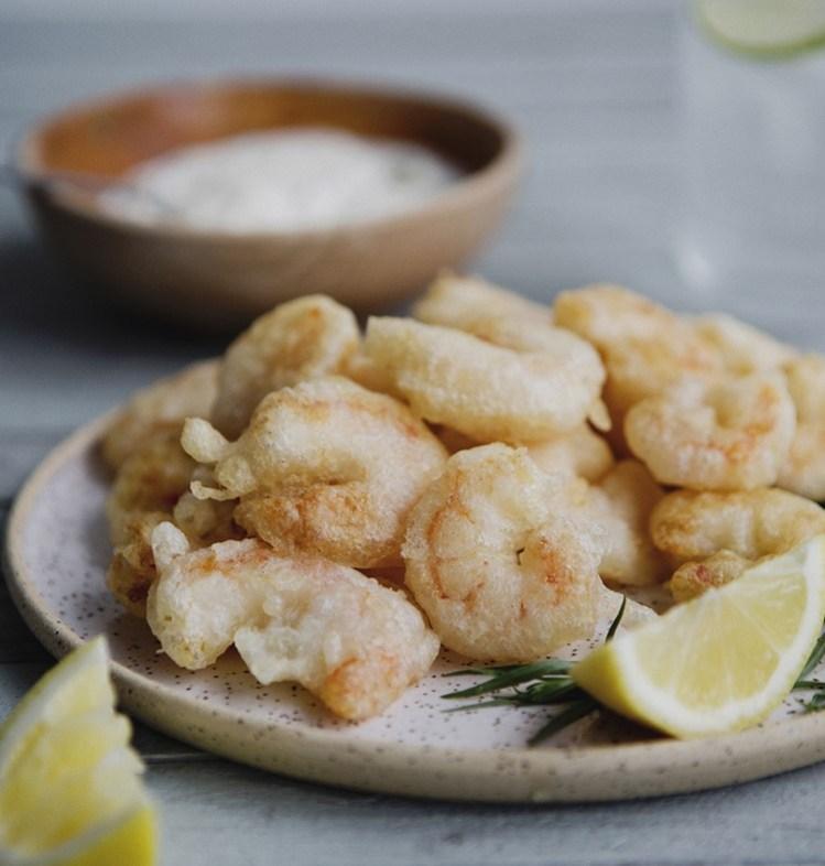 crevettes_tempura_estragon_M