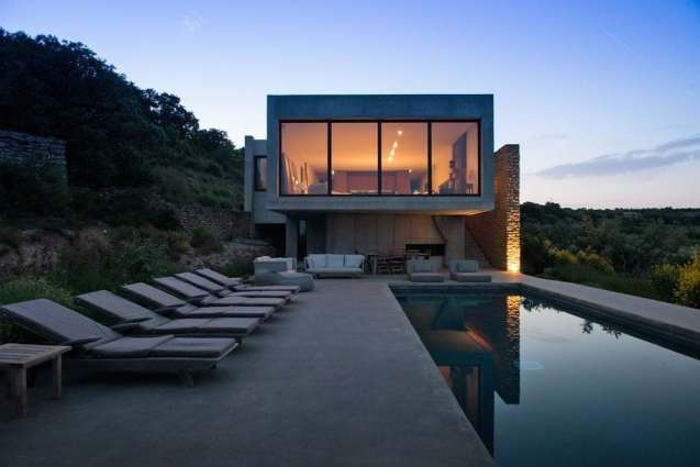 g-house-by-Karl-Fournier-Olivier-Marty090