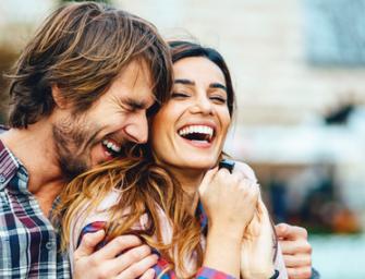 Tomber amoureux pour la seconde fois, voilà 6 façons différentes de la première.