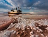 Les Gagnants du Concours du Photographe environnemental 2018