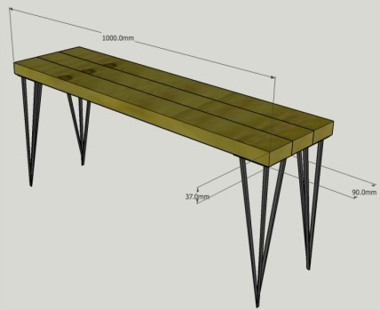 how-to-build-a-bench-plans-grillo-designs-www.grillo-designs.com_ (1)