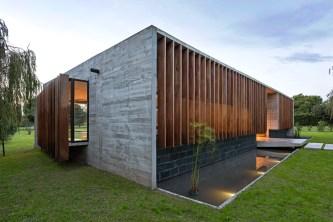 rodriguez-house-luciano-kruk-architecture-concrete-buenos-aires-argentina_dezeen_2364_col_22