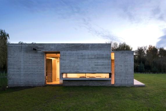 rodriguez-house-luciano-kruk-architecture-concrete-buenos-aires-argentina_dezeen_2364_col_25