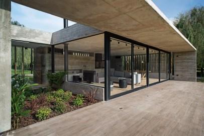 rodriguez-house-luciano-kruk-architecture-concrete-buenos-aires-argentina_dezeen_2364_col_9