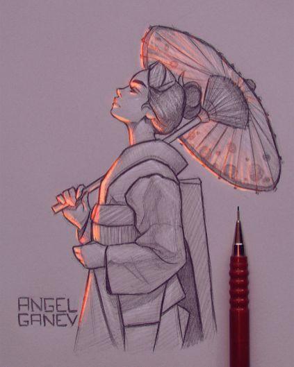 Angel Ganev 03