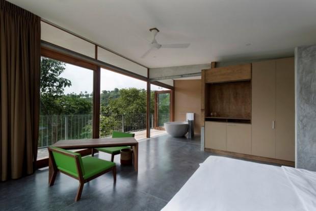 marc-gerritsen-Villa Thailandaise - (1)