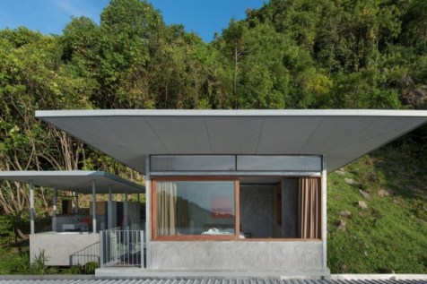 marc-gerritsen-Villa Thailandaise - (10)