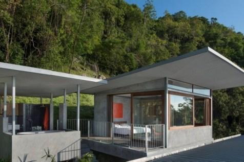 marc-gerritsen-Villa Thailandaise - (11)