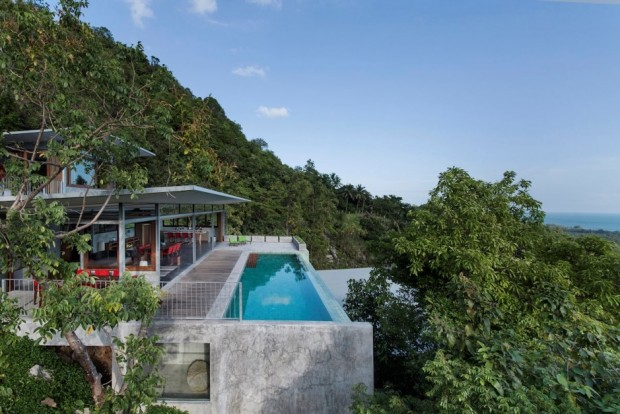 marc-gerritsen-Villa Thailandaise - (12)