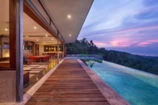 marc-gerritsen-Villa Thailandaise - (14)