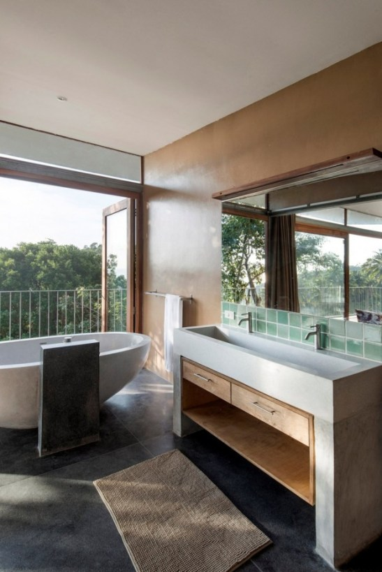 marc-gerritsen-Villa Thailandaise - (18)