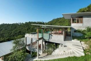 marc-gerritsen-Villa Thailandaise - (8)