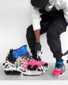 mr-flower-sneakers-fleurs-3