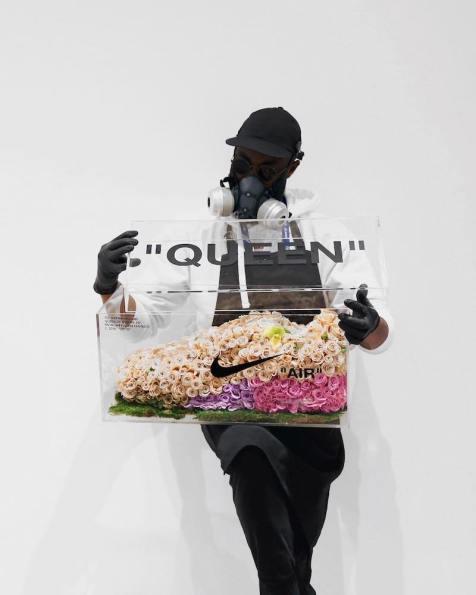 mr-flower-sneakers-fleurs-5