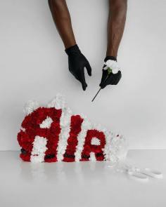 mr-flower-sneakers-fleurs-9