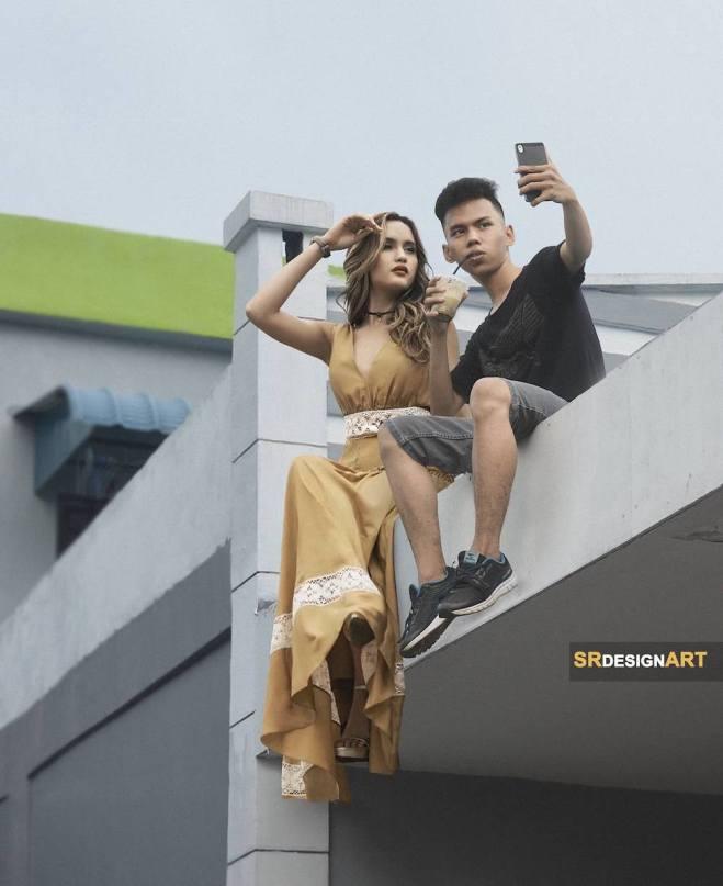syahril-ramadan-indonesien-photoshop-incrustation-films (5)
