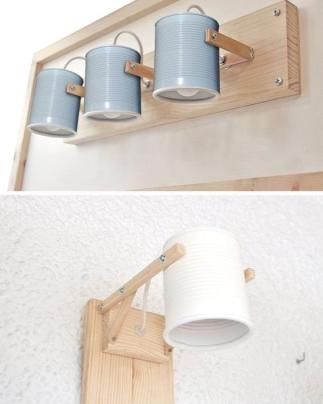 DIY - LAMPES ECODESIGN -MOVING TAHITI (8)