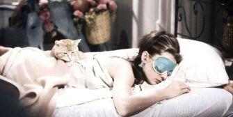 Les astuces beauté pour être belle au réveil
