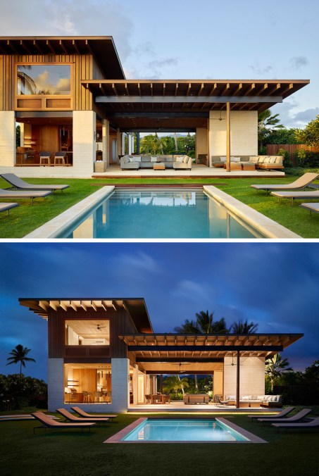 modern-beach-house-with-swimming-pool-070118-1107-10