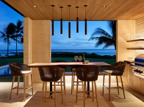 modern-outdoor-dining-with-bbq-kitchen-070118-1107-08