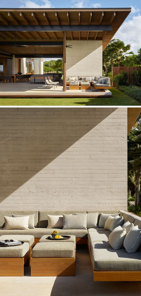modern-outdoor-lounge-grey-couch-070118-1107-09
